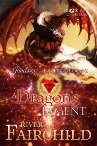 dragonslamentblog