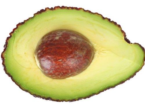 avocado spreads