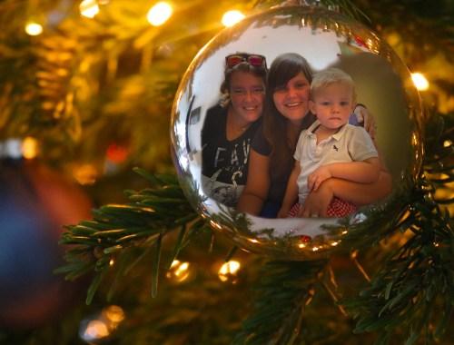 Vijf originele kerstwensen