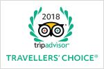Traveller's Choice 2018