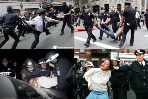 NYPD_Collage