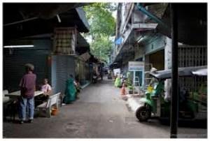 06 Bangkok Alley