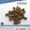 Koeratoit Orgaaniline koeratoit SENSITIVE tundlikule koerale YARRAH 2kg kana