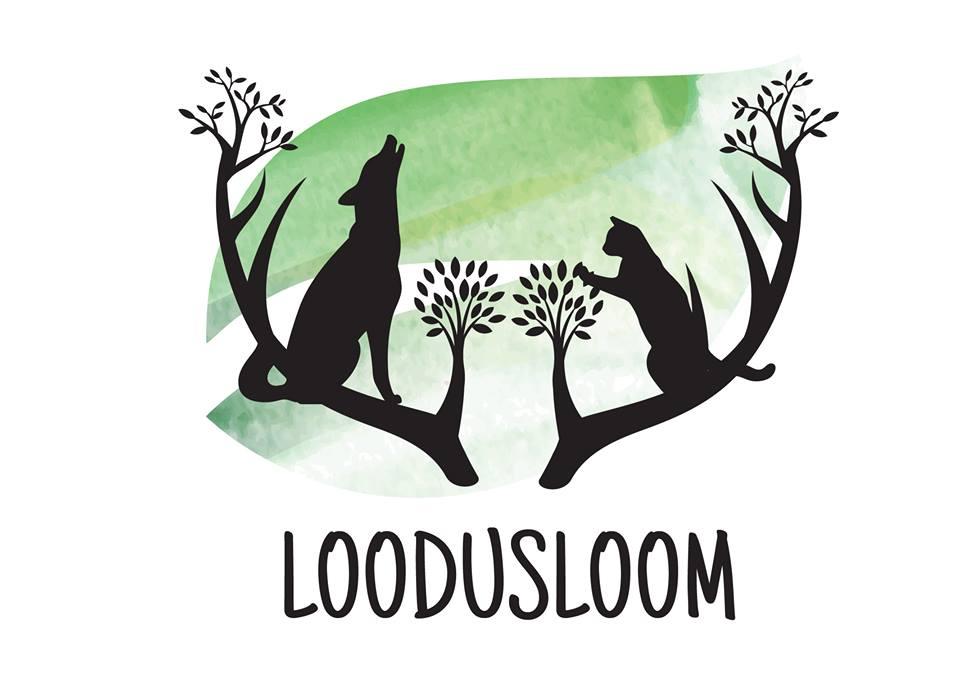 LoodusLoom