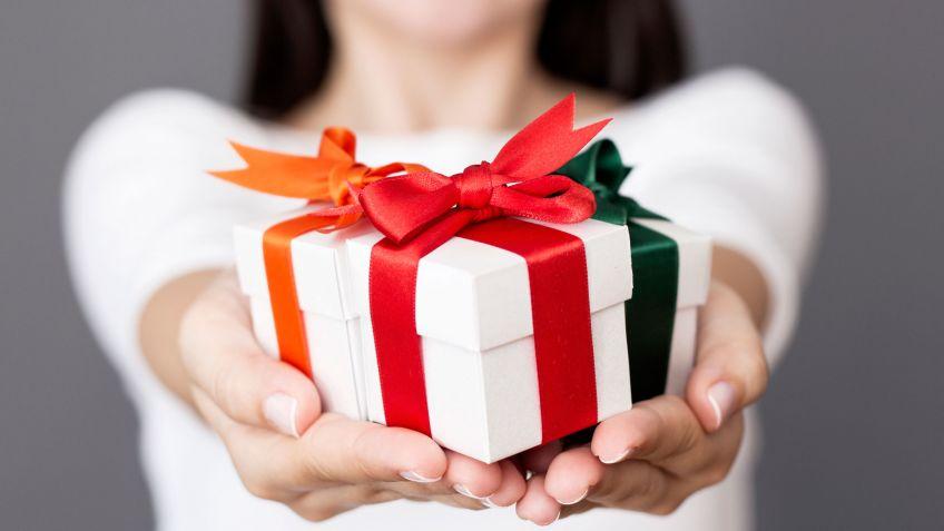 Con ikea anche gli oggetti più piccoli possono fare un grande effetto. 5 Idee Regalo Per Natale Per La Casa Domotica Lookathome Notizie E Tutorials Security Partner