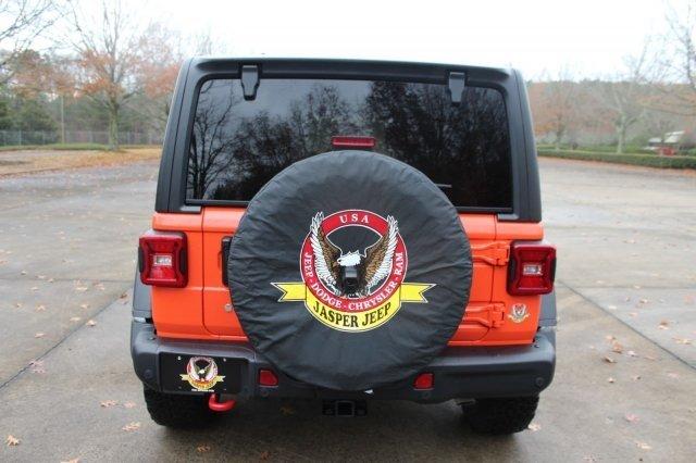 jeep_00005