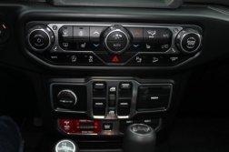 jeep_00013