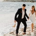 Los Cabos Wedding Planner