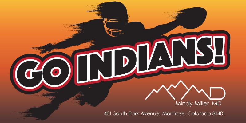 MMMD-Montrose-Football-Banner