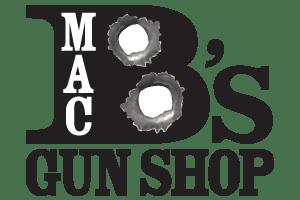 MacBsGun1