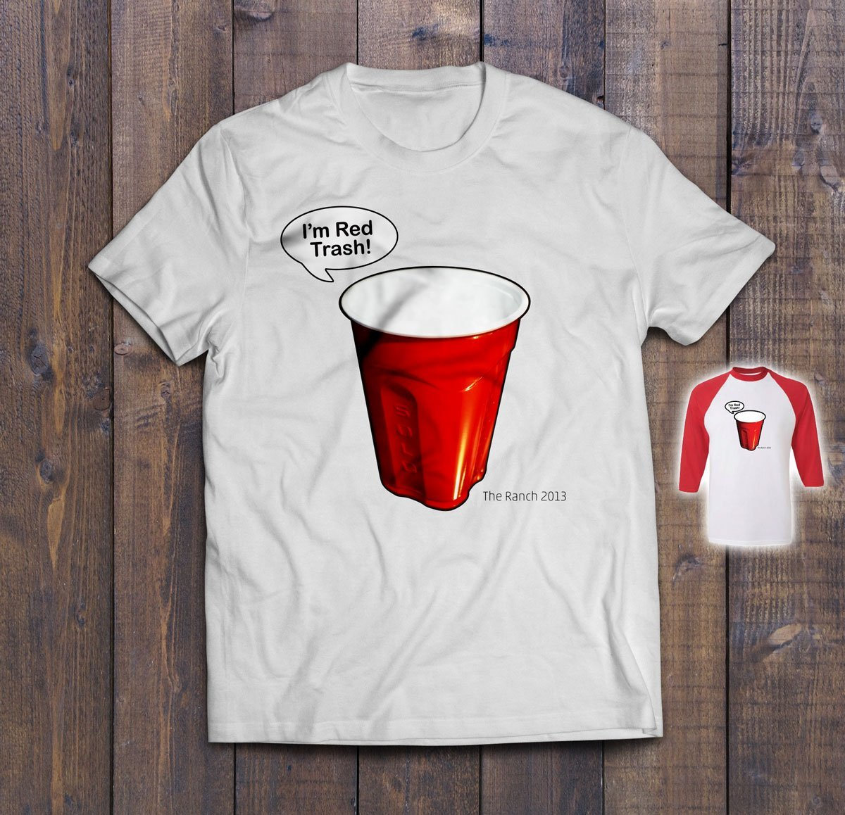 RANCH-2013-T-Shirt-MockUp