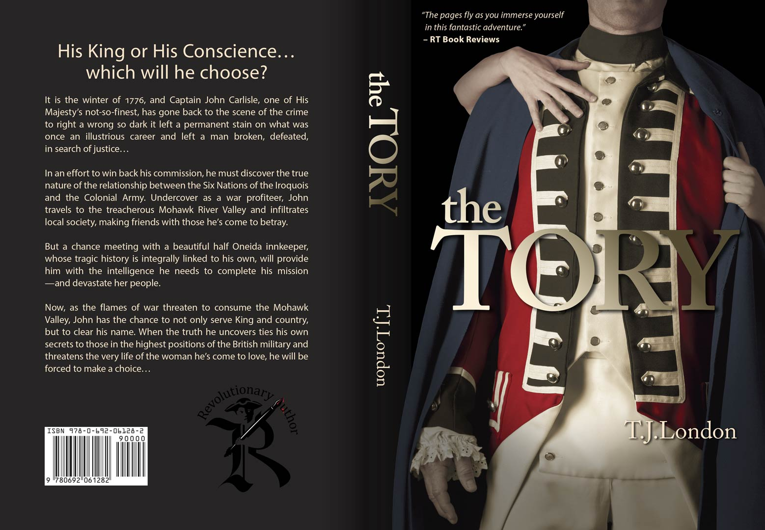 The_Tory_Book_Jacket_1558x1080