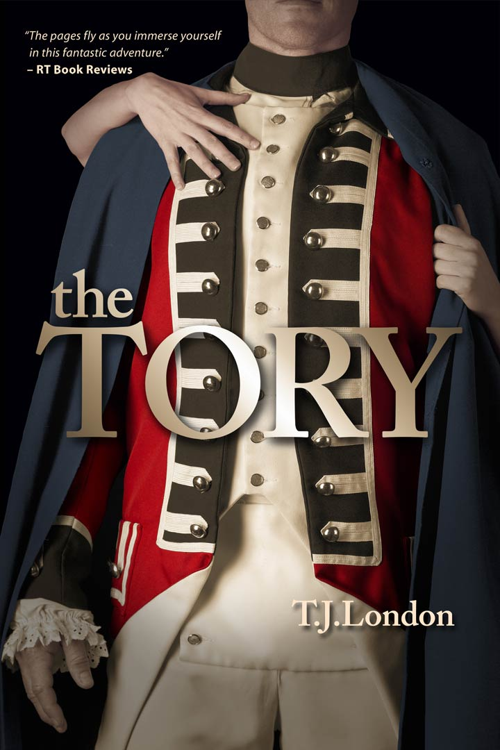 The_Tory_E-Cover_1080X720_FINAL