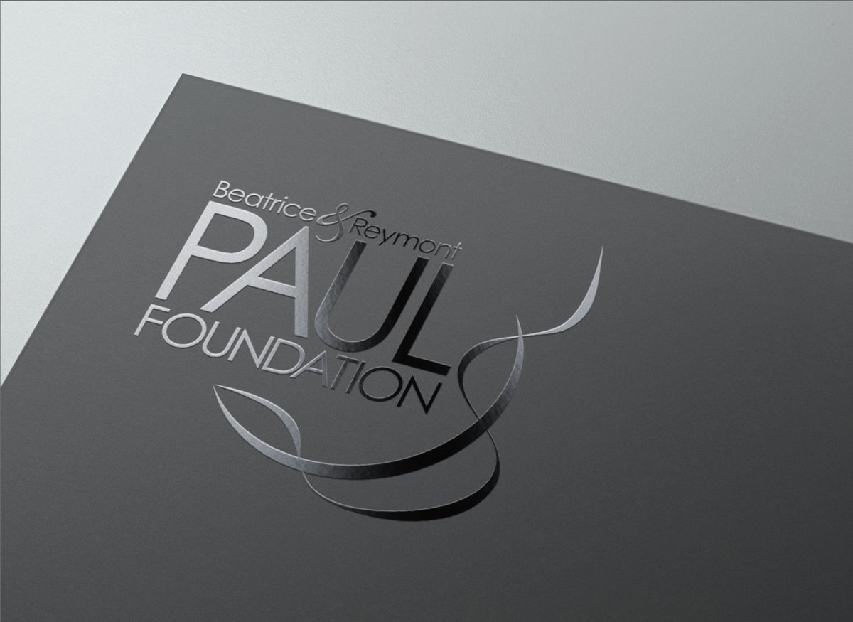 paul-found-Spot-UV-Logo-MockUp