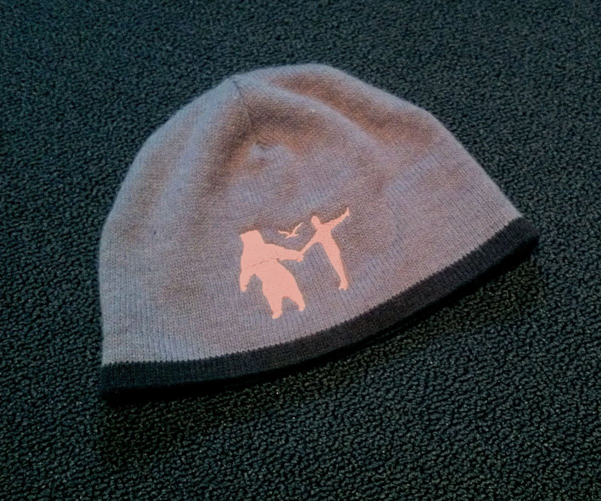 ranch-knit-hat