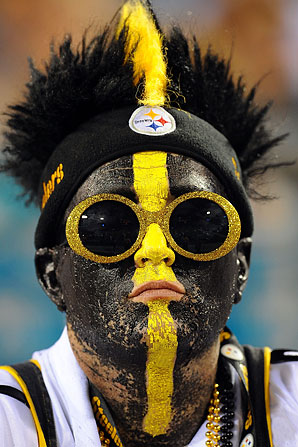 steelers-fan