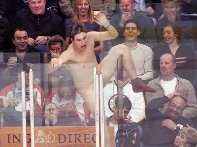nakedHockey