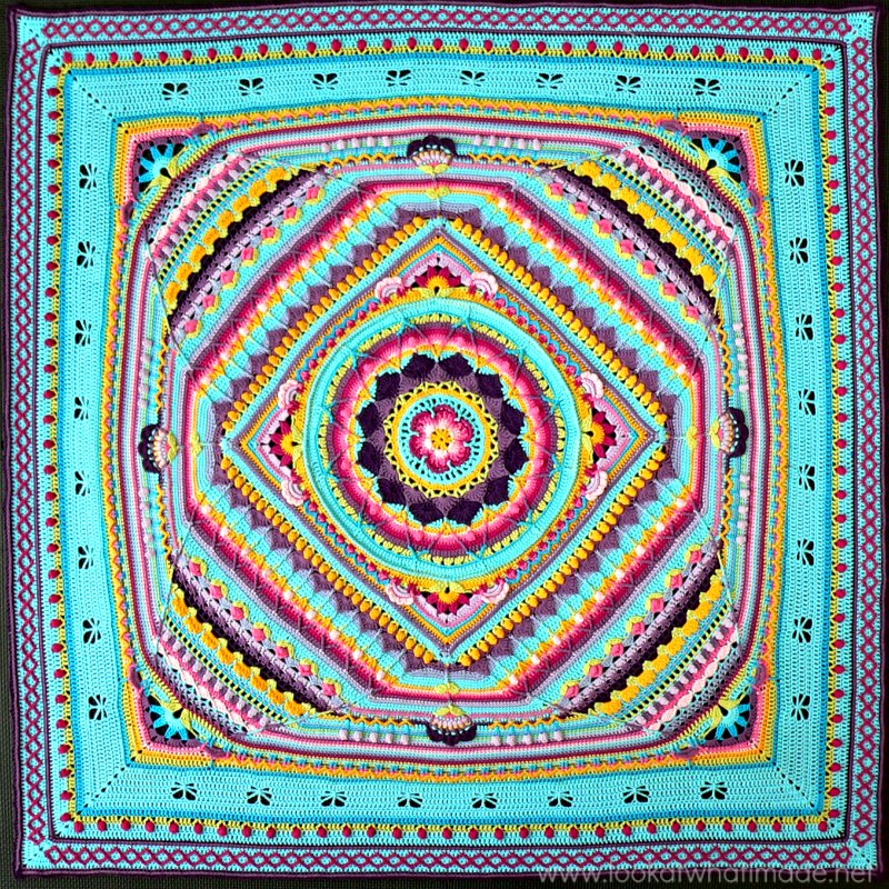 Sophie's Universe by Dedri Uys