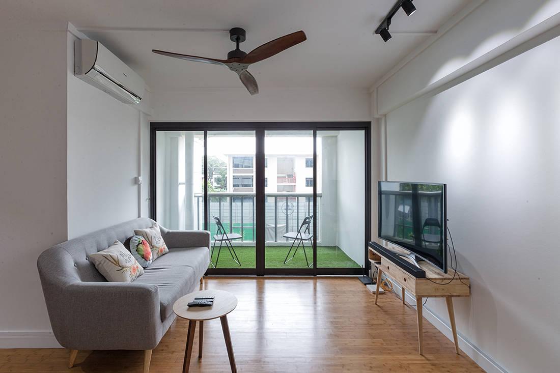 "Is your ""minimalist"" interior design too boring? This 5 ... on Minimalist Room Design  id=81060"