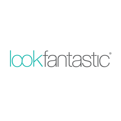 Lookfantastic | Hair | Skin | Makeup | Naturali | SPEDIZIONE GRATIS