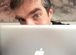 copywriting at home