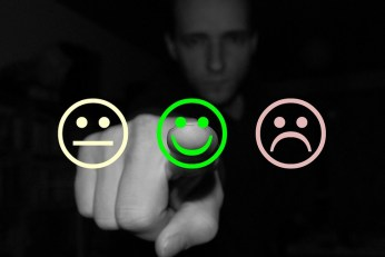 Quick UX Tip: Rinse Those Testimonials & Forum Posts