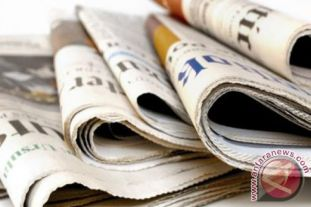 make it easy for newspapers to run your story