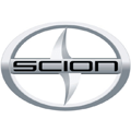 scion-logo
