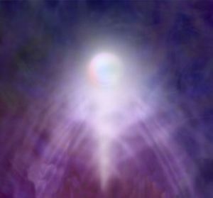 The Psychic Empath - Blog post by Looking Beyond Master Psychics. Call 1-800-500-4155 now!