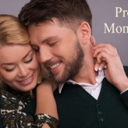 Present Moments - Blog post by Looking Beyond Master Psychic Readers. Call 1-800-500-4155 now!