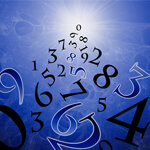 Numerology the Ancient Science - Call Looking Beyond Master Psychic Readers 1-800-500-4155 now!
