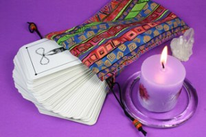 Tarot Cards Origins - Blog post by Looking Beyond Master Psychic Readers. Call 1-800-500-4155 now!