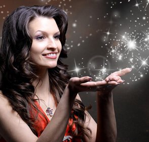Discover the many benefits and advantages of using a phone psychic, by Looking Beyond Master Psychic Readers. Call Looking Beyond Master Psychic Readers 1-800-500-4155 now!