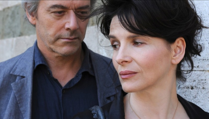 certified copy - STILL4