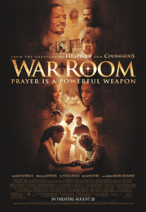 WarRoom_MoviePoster