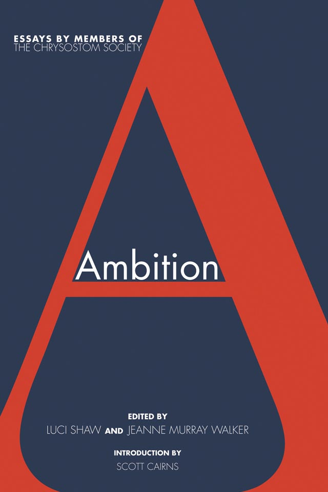 AmbitionFrontCover copy