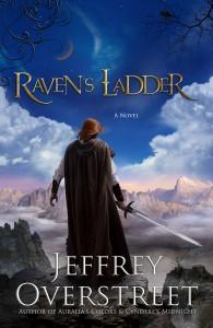 Raven'sLadderREV2a