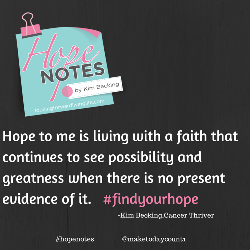 Hope-Notes-Find-Your-Hope-Faith