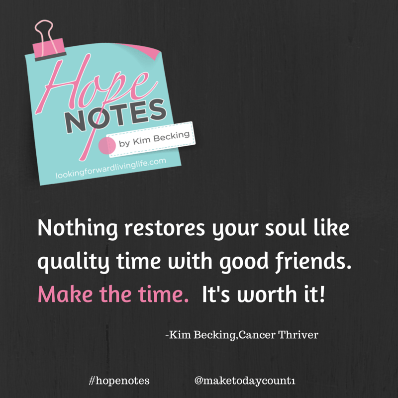 Hope-Notes-Friends