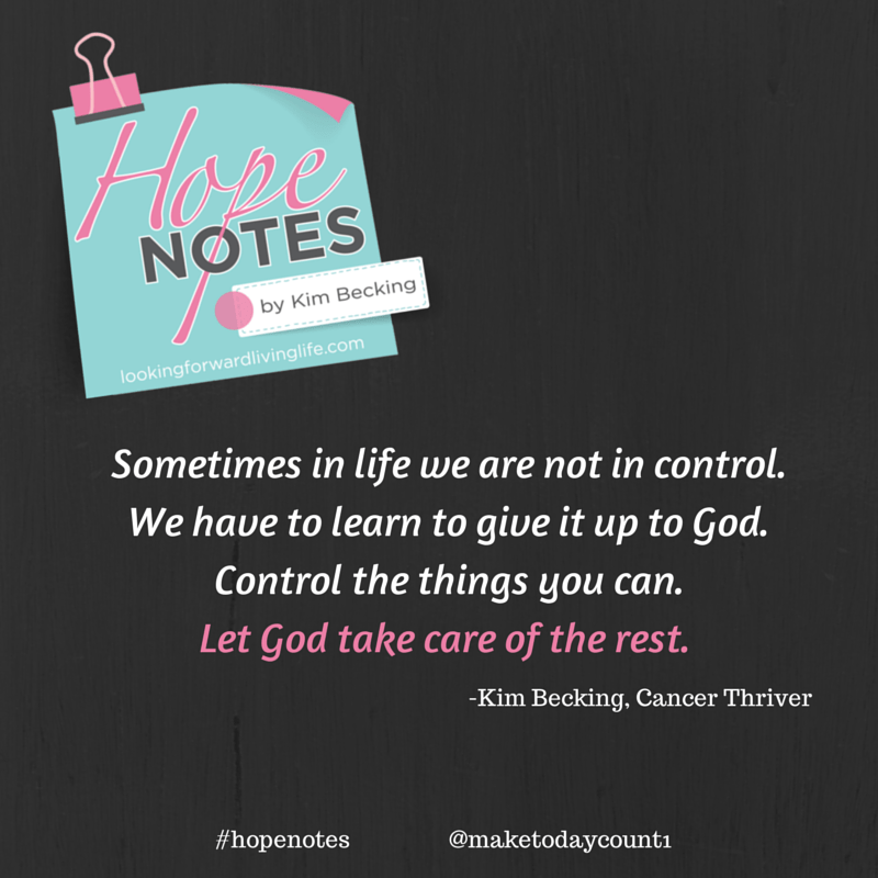 Hope-Notes-Give-It-Up-To-God