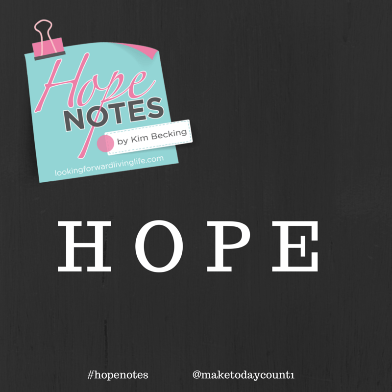 Hope-Notes-Hope