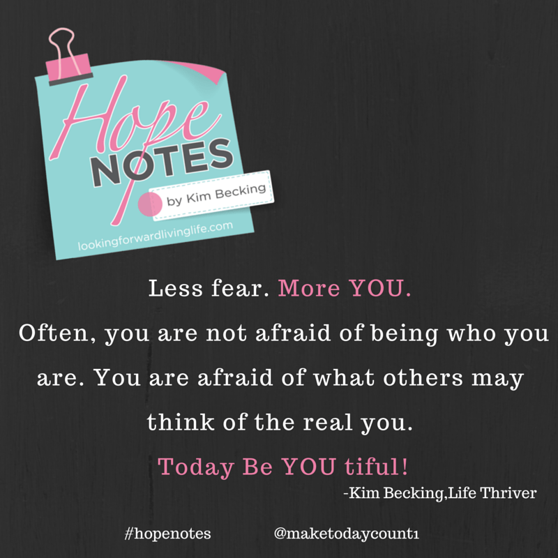Hope-Notes-Less-Fear-More-You