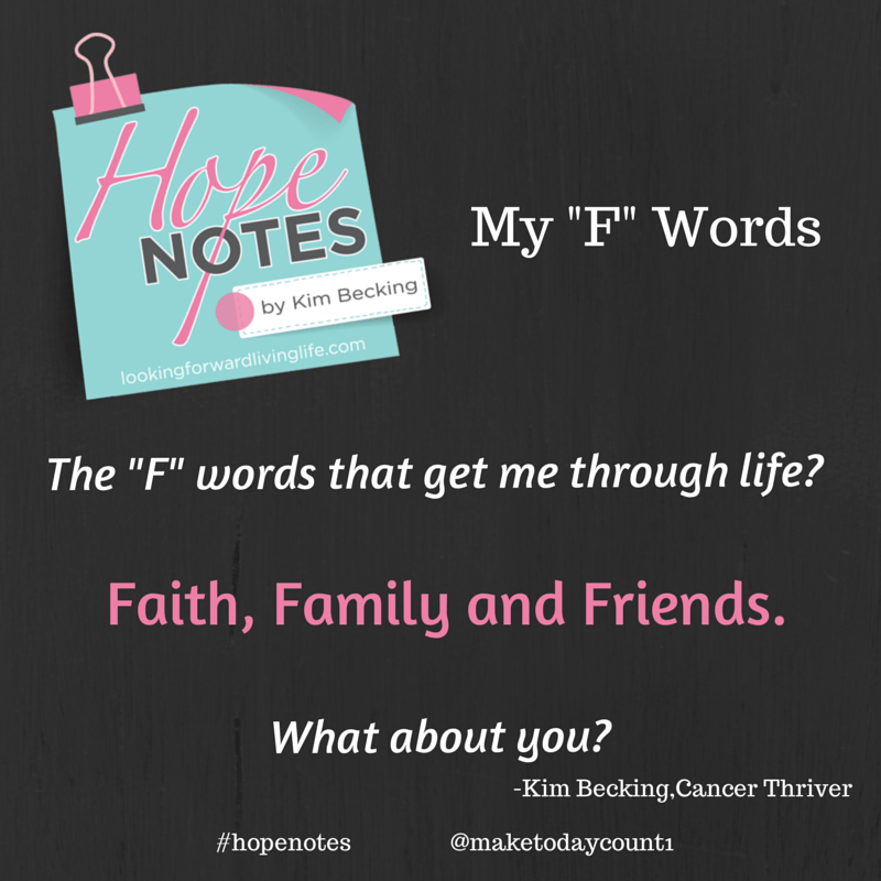 Hope-Notes-My-F-Words
