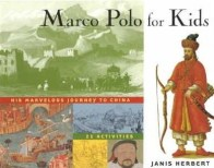 easter adventure box marco polo and ancient china part 2. Black Bedroom Furniture Sets. Home Design Ideas