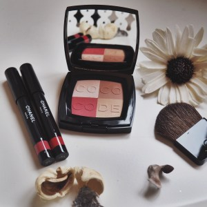 New Beauty Favourites for Spring