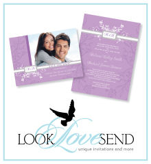 Online Wedding Invitation Maker Awesome Picture Design Images
