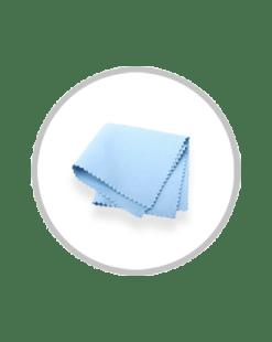 Cloth & Microfiber