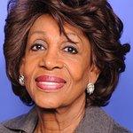 Maxine Waters: Profile