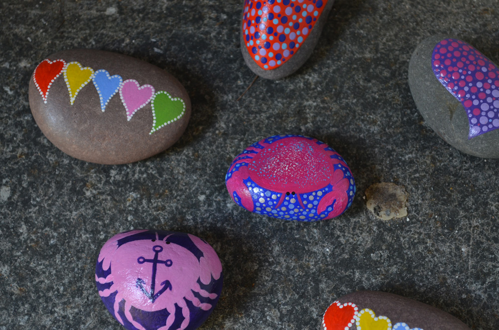 ClovellyStones