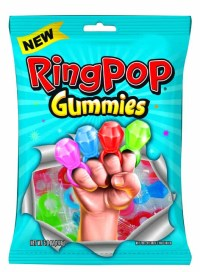 ringpop_GUMMIES_BAG copy